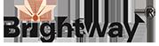 logo(新版)